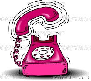 Parent Coordinator Phone