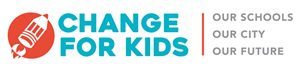 Change For Kids
